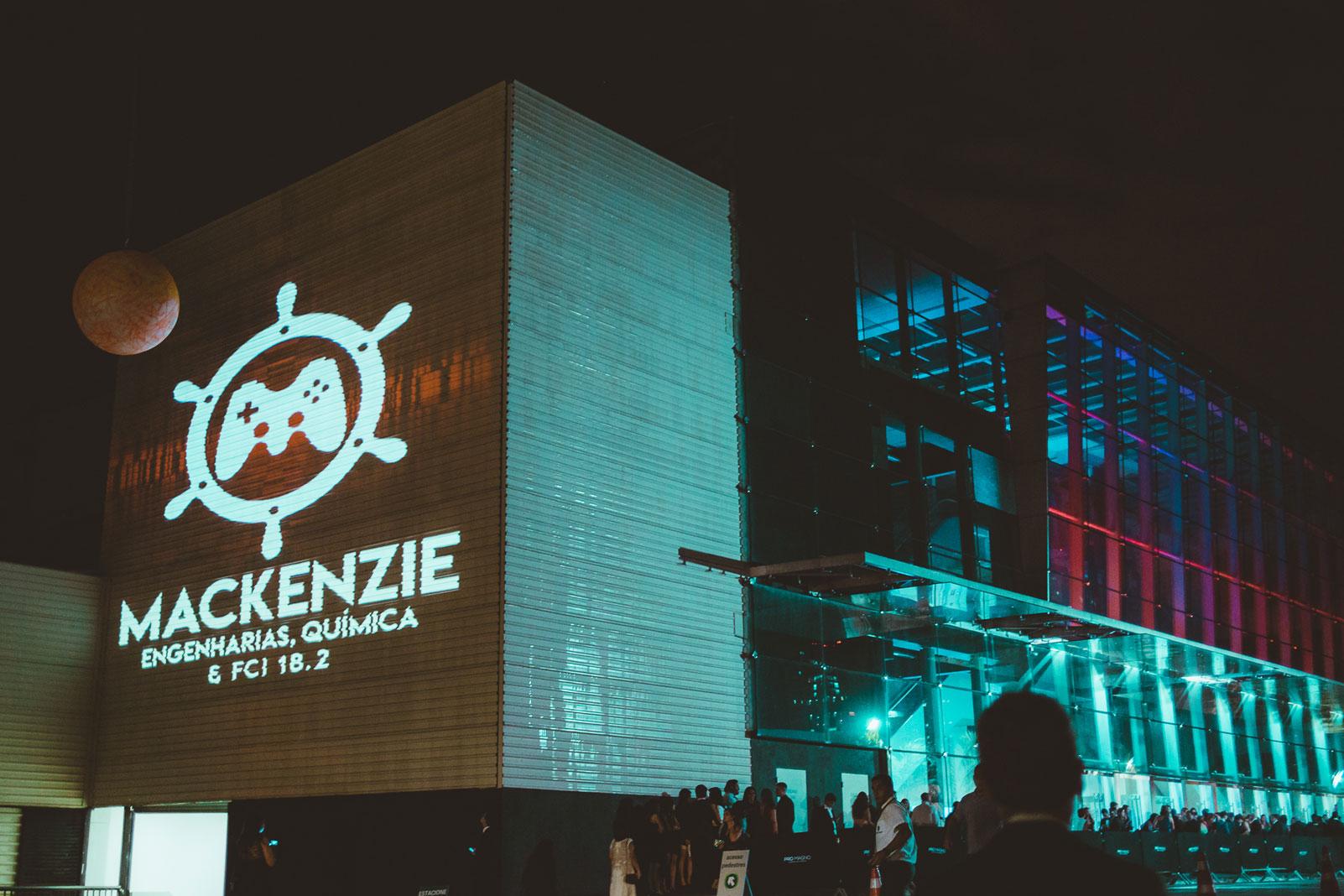 Mackenzie 18.2