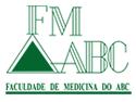 MedABC