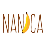 Nanica