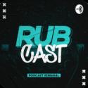 RUB Cast